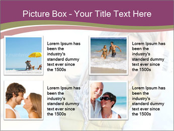 0000077175 PowerPoint Template - Slide 14