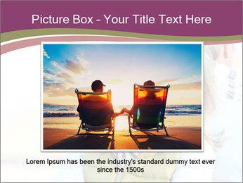 0000077175 PowerPoint Template - Slide 15