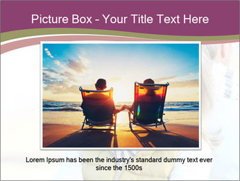 0000077175 PowerPoint Template - Slide 16