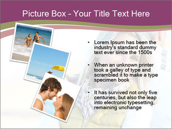 0000077175 PowerPoint Template - Slide 17