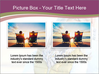 0000077175 PowerPoint Template - Slide 18