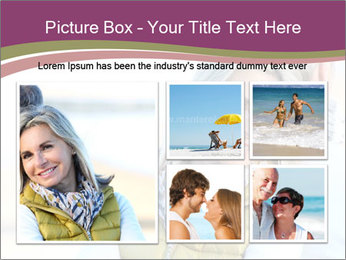 0000077175 PowerPoint Template - Slide 19