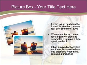 0000077175 PowerPoint Template - Slide 20