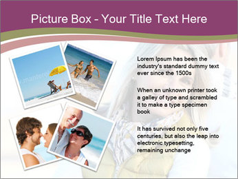0000077175 PowerPoint Template - Slide 23