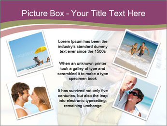 0000077175 PowerPoint Template - Slide 24