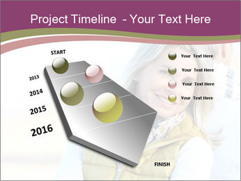 0000077175 PowerPoint Template - Slide 26