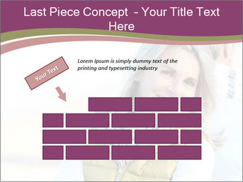 0000077175 PowerPoint Template - Slide 46