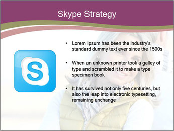 0000077175 PowerPoint Template - Slide 8