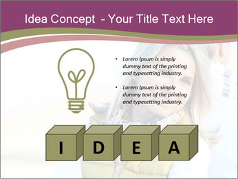 0000077175 PowerPoint Template - Slide 80