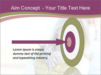 0000077175 PowerPoint Template - Slide 83