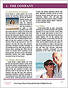 0000077175 Word Templates - Page 3