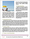 0000077175 Word Templates - Page 4