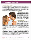 0000077175 Word Templates - Page 8