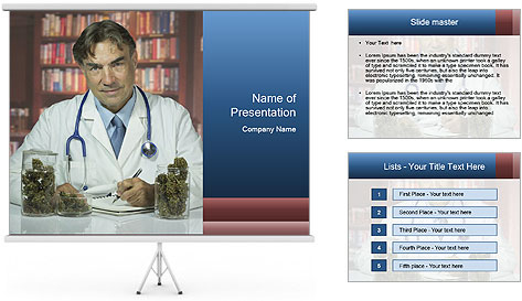 0000077176 PowerPoint Template