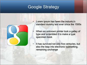 0000077176 PowerPoint Template - Slide 10