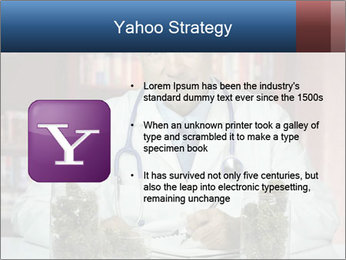 0000077176 PowerPoint Template - Slide 11