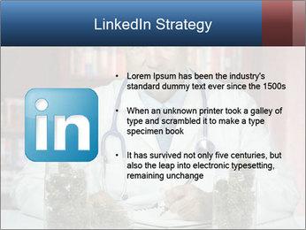 0000077176 PowerPoint Template - Slide 12