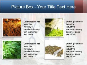 0000077176 PowerPoint Template - Slide 14