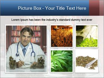 0000077176 PowerPoint Template - Slide 19