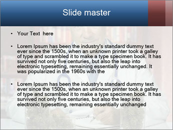 0000077176 PowerPoint Template - Slide 2