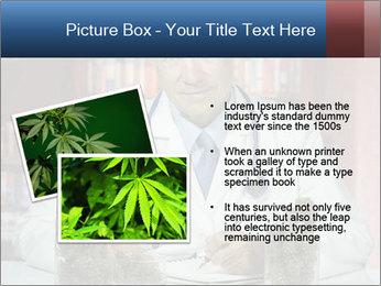 0000077176 PowerPoint Template - Slide 20