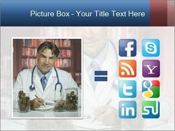 0000077176 PowerPoint Template - Slide 21