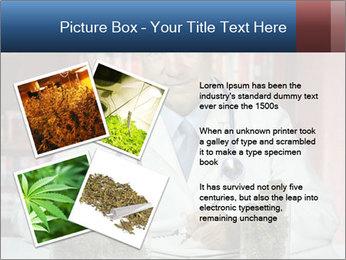 0000077176 PowerPoint Template - Slide 23