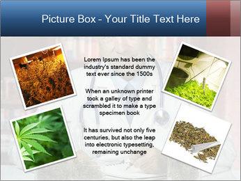 0000077176 PowerPoint Template - Slide 24