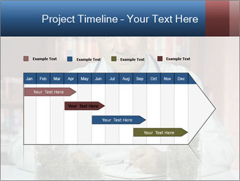 0000077176 PowerPoint Template - Slide 25
