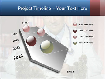 0000077176 PowerPoint Template - Slide 26