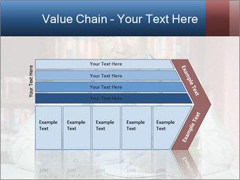 0000077176 PowerPoint Template - Slide 27