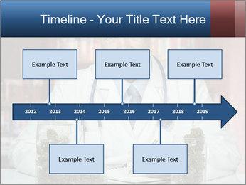0000077176 PowerPoint Template - Slide 28