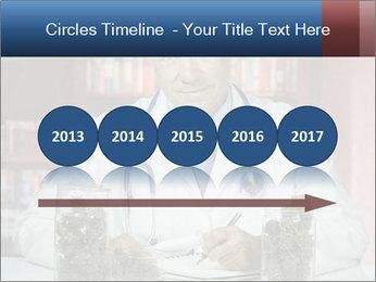 0000077176 PowerPoint Template - Slide 29
