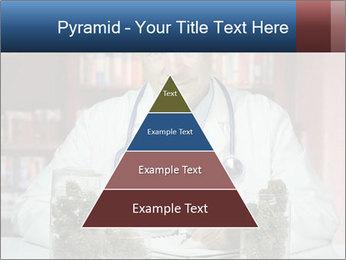 0000077176 PowerPoint Template - Slide 30