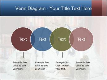 0000077176 PowerPoint Template - Slide 32