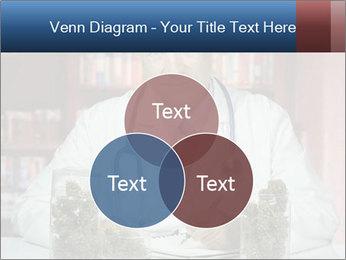 0000077176 PowerPoint Template - Slide 33