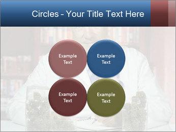 0000077176 PowerPoint Template - Slide 38
