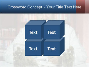 0000077176 PowerPoint Template - Slide 39