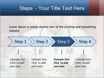 0000077176 PowerPoint Template - Slide 4