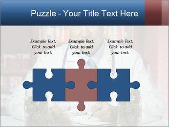 0000077176 PowerPoint Template - Slide 42