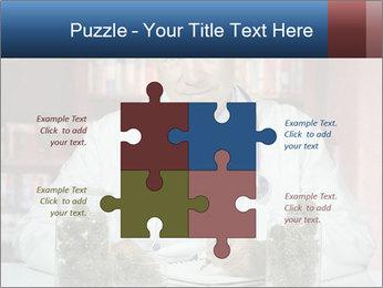 0000077176 PowerPoint Template - Slide 43