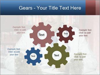 0000077176 PowerPoint Template - Slide 47