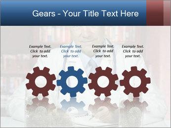 0000077176 PowerPoint Template - Slide 48