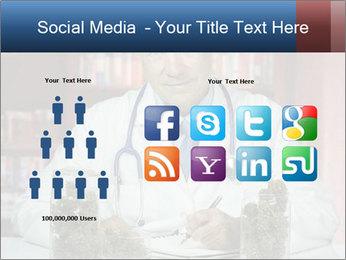 0000077176 PowerPoint Template - Slide 5