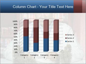 0000077176 PowerPoint Template - Slide 50
