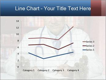 0000077176 PowerPoint Template - Slide 54