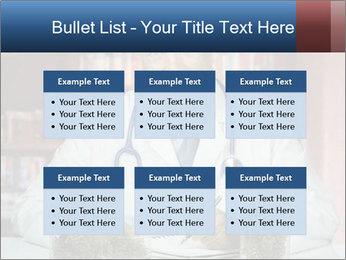 0000077176 PowerPoint Template - Slide 56