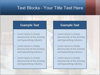 0000077176 PowerPoint Template - Slide 57