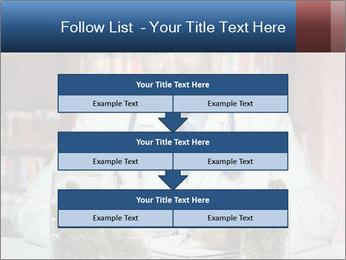 0000077176 PowerPoint Template - Slide 60