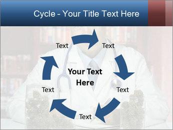 0000077176 PowerPoint Template - Slide 62